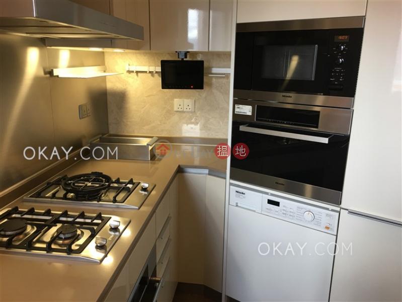 香港搵樓|租樓|二手盤|買樓| 搵地 | 住宅-出租樓盤3房2廁,星級會所,露台《Grand Austin 1座出租單位》
