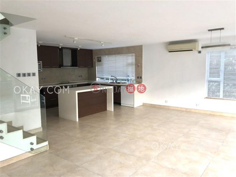4房3廁,獨立屋《茅莆村出租單位》龍蝦灣路 | 西貢|香港出租|HK$ 72,000/ 月