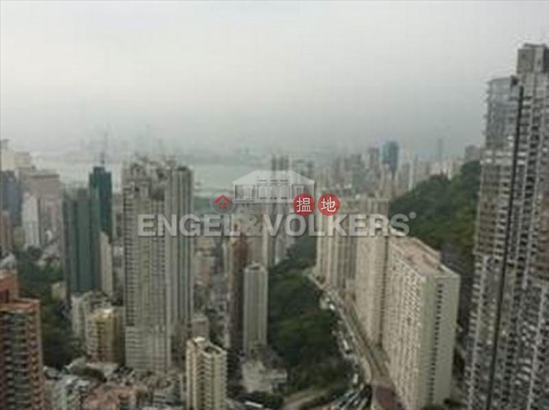 4 Bedroom Luxury Flat for Sale in Tai Hang | The Legend Block 3-5 名門 3-5座 Sales Listings