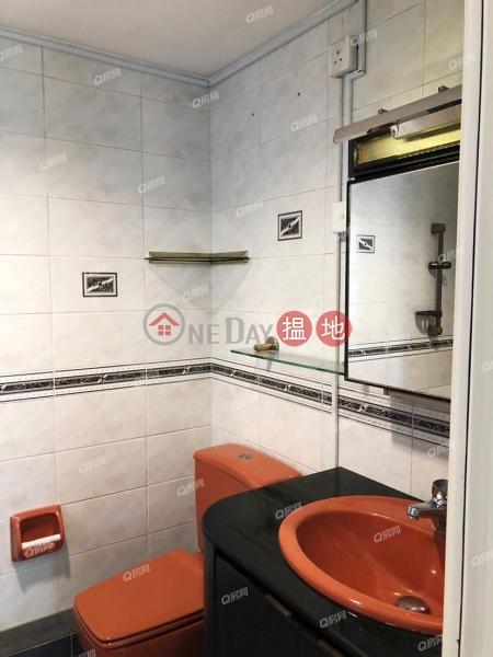 Block 2 Felicity Garden | 3 bedroom Mid Floor Flat for Sale, 111 Shau Kei Wan Road | Eastern District Hong Kong, Sales | HK$ 12.8M