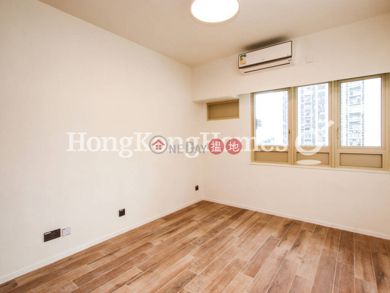 3 Bedroom Family Unit for Rent at St. Joan Court | 74-76 MacDonnell Road | Central District | Hong Kong, Rental HK$ 120,000/ month