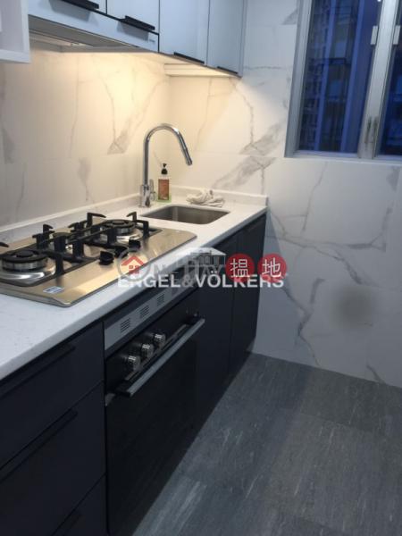 The Rednaxela Please Select Residential | Rental Listings HK$ 39,000/ month