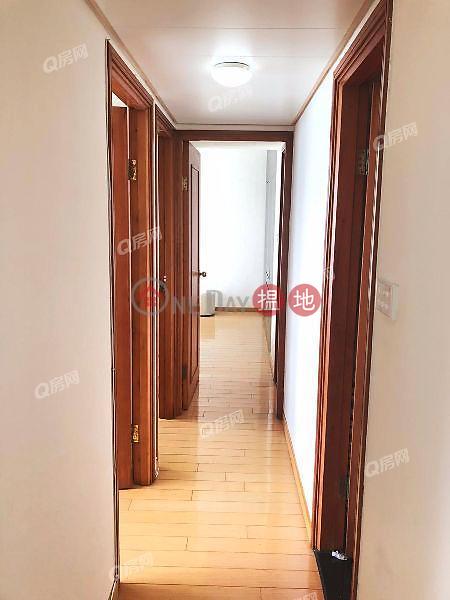 罕有極高層三房樓皇藍灣半島 6座買賣盤|28小西灣道 | 柴灣區香港出售-HK$ 2,100萬