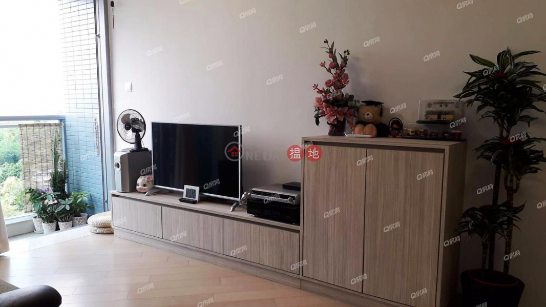HK$ 8.38M Park Circle, Yuen Long, Park Circle   3 bedroom Mid Floor Flat for Sale