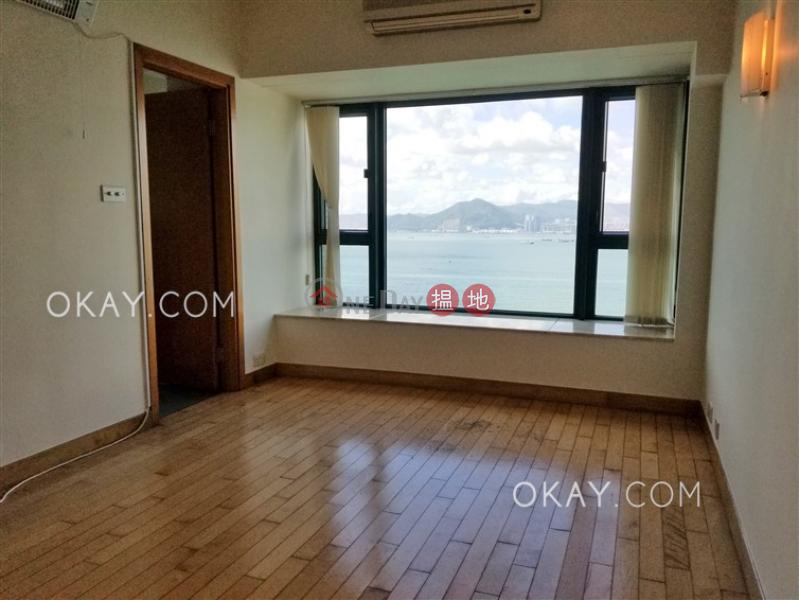 香港搵樓 租樓 二手盤 買樓  搵地   住宅 出租樓盤 1房1廁,海景《高逸華軒出租單位》