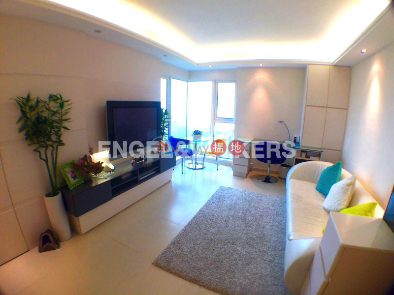 University Heights | Please Select | Residential, Rental Listings, HK$ 28,000/ month