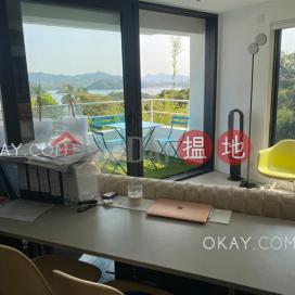 Tasteful house with sea views, rooftop & terrace | For Sale|House 1 Clover Lodge(House 1 Clover Lodge)Sales Listings (OKAY-S30436)_0