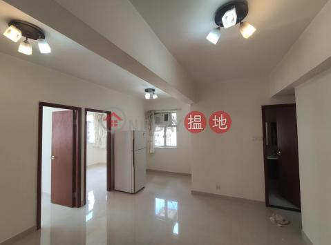 灣仔裕安大樓單位出售|住宅|灣仔區裕安大樓(Yue On Building)出售樓盤 (H000376272)_0