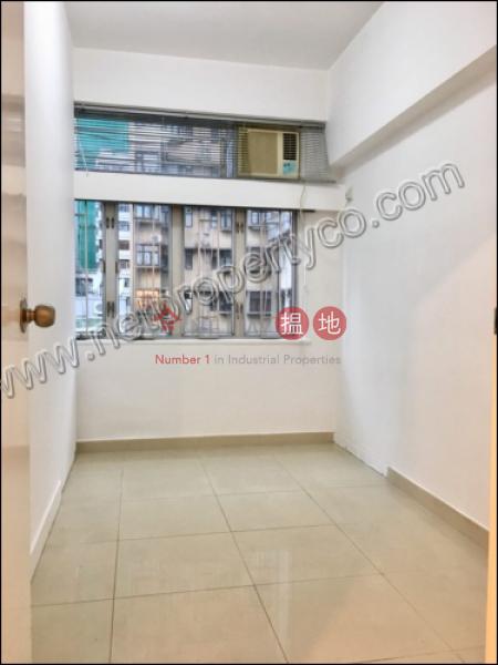 香港建造商會有限公司-高層-寫字樓/工商樓盤-出售樓盤-HK$ 960萬
