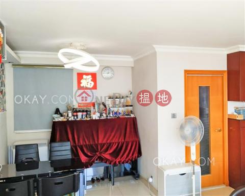 Efficient 3 bedroom on high floor   For Sale City Garden Block 4 (Phase 1)(City Garden Block 4 (Phase 1))Sales Listings (OKAY-S156188)_0