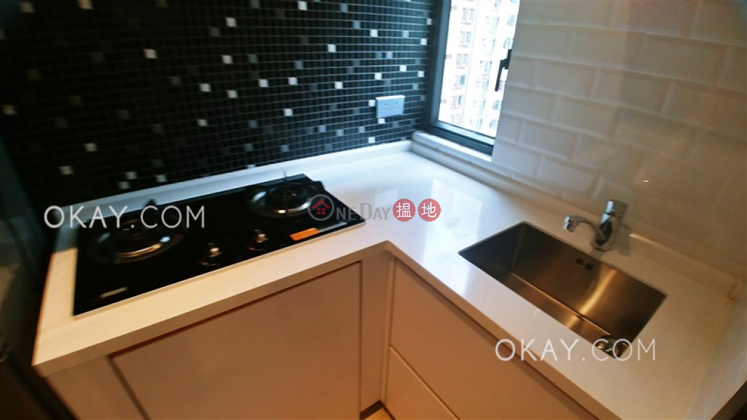 Hai Kwang Mansion High Residential | Rental Listings, HK$ 26,900/ month