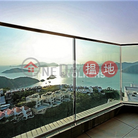 4 Bedroom Luxury Flat for Rent in Repulse Bay|Grand Garden(Grand Garden)Rental Listings (EVHK41041)_0
