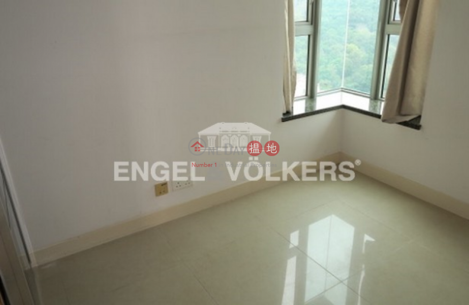 HK$ 12.3M | The Merton Western District | 2 Bedroom Flat for Sale in Kennedy Town