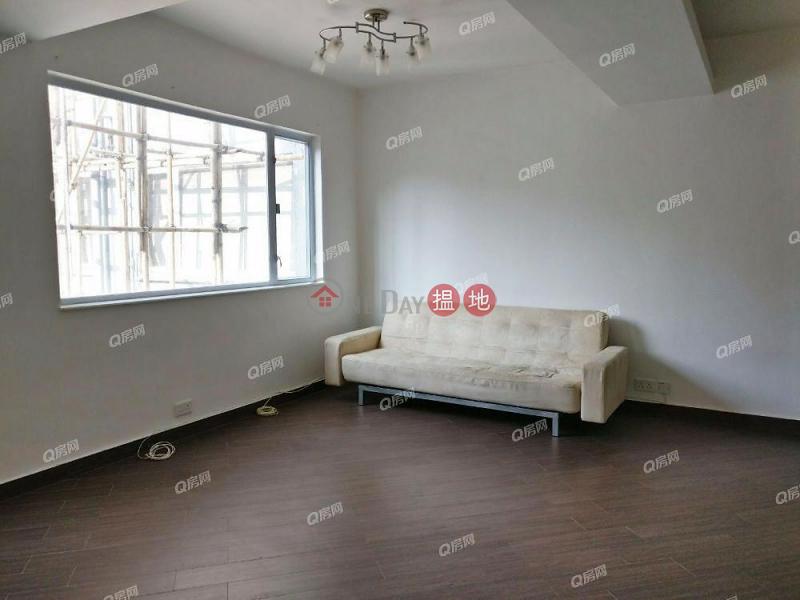 香港搵樓|租樓|二手盤|買樓| 搵地 | 住宅出售樓盤-簡約靚裝 交通方便《山光苑買賣盤》