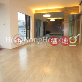 4 Bedroom Luxury Unit for Rent at No.1 Ho Man Tin Hill Road|No.1 Ho Man Tin Hill Road(No.1 Ho Man Tin Hill Road)Rental Listings (Proway-LID32169R)_0