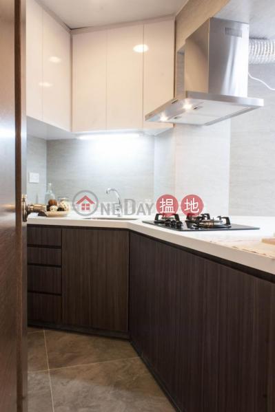 2 Bedroom Flat for Sale in Sai Ying Pun, 59-61 Bonham Road | Western District | Hong Kong, Sales HK$ 10M