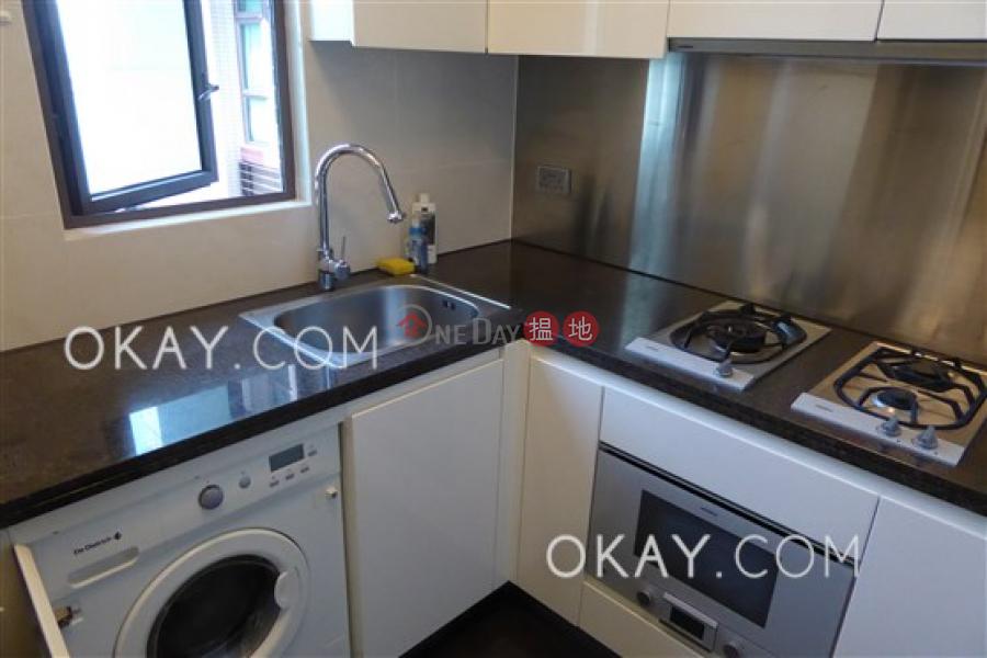 Property Search Hong Kong | OneDay | Residential | Rental Listings | Cozy 2 bedroom in Western District | Rental