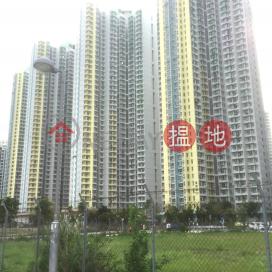 德朗邨德瑩樓,九龍城, 九龍