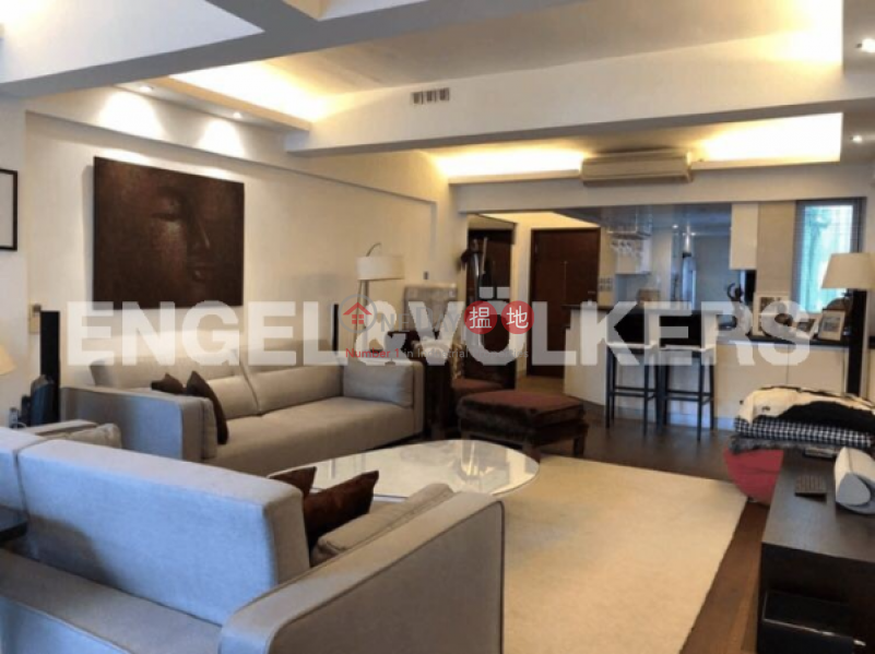 2 Bedroom Flat for Sale in Happy Valley, Green View Mansion 翠景樓 Sales Listings | Wan Chai District (EVHK42629)
