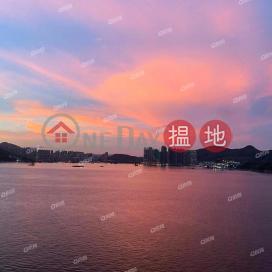 Tower 8 Island Resort | 3 bedroom Low Floor Flat for Sale|Tower 8 Island Resort(Tower 8 Island Resort)Sales Listings (XGGD737702353)_0
