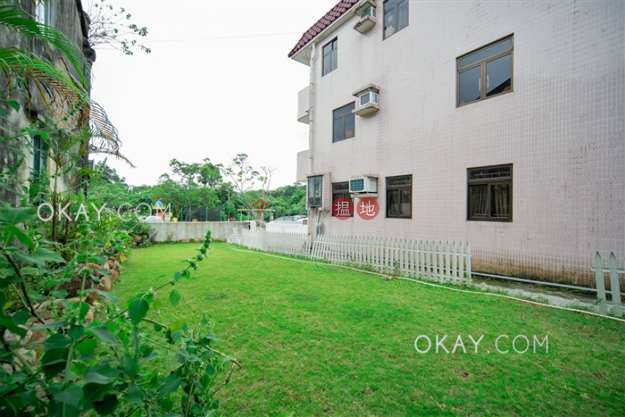 Property Search Hong Kong | OneDay | Residential, Sales Listings Nicely kept house with rooftop & balcony | For Sale