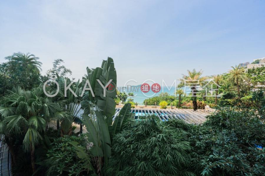 3房2廁,星級會所,連車位影灣園2座出租單位109淺水灣道 | 南區香港|出租HK$ 70,000/ 月