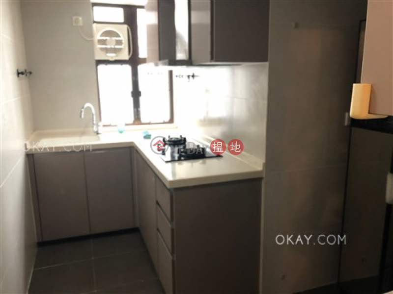 Property Search Hong Kong   OneDay   Residential   Sales Listings, Stylish 3 bedroom with parking   For Sale