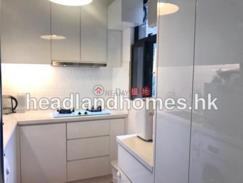 Property Search Hong Kong | OneDay | Residential, Sales Listings, Discovery Bay, Phase 4 Peninsula Vl Capeland, Blossom Court | 3 Bedroom Family Unit / Flat / Apartment for Sale