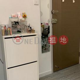 灣仔富苑單位出售|住宅|灣仔區富苑(Fu Yuen)出售樓盤 (H000369212)_0