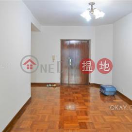 3房2廁,實用率高,可養寵物,露台《信怡閣出售單位》|信怡閣(Seymour Place)出售樓盤 (OKAY-S10604)_3