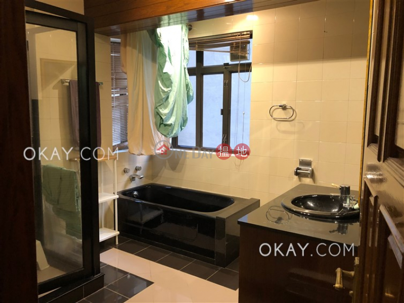 HK$ 25,000/ 月|第一大廈西區-1房1廁第一大廈出租單位