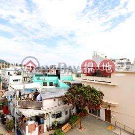 3 Bedroom Family Unit for Rent at Shek O Village Shek O Village(Shek O Village)Rental Listings (Proway-LID179593R)_0