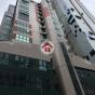 Silicon Tower (Silicon Tower) Yau Tsim MongLarch Street82-88號|- 搵地(OneDay)(2)