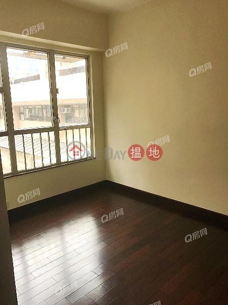帝鑾閣|中層|住宅出租樓盤-HK$ 53,000/ 月