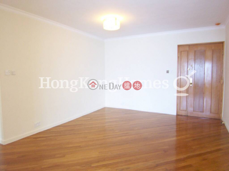 雍景臺三房兩廳單位出售|70羅便臣道 | 西區香港|出售|HK$ 3,100萬