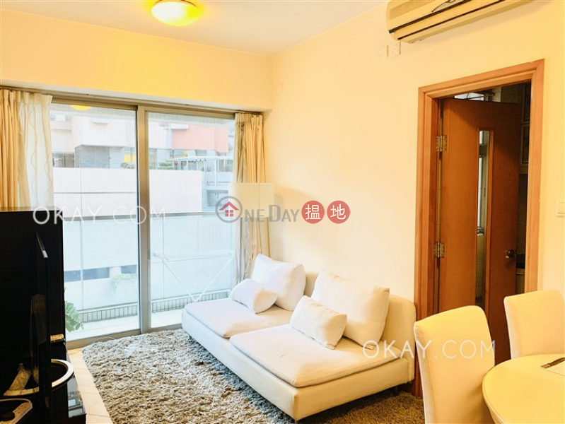 Property Search Hong Kong   OneDay   Residential, Sales Listings   Practical 2 bedroom in Sheung Wan   For Sale