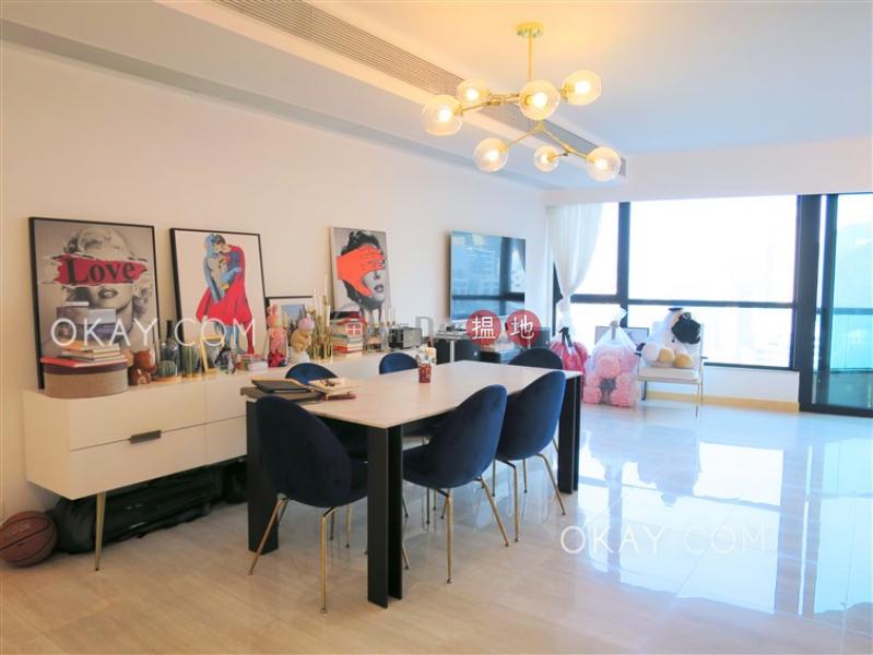 3房2廁,極高層,星級會所,可養寵物《帝景園出售單位》-17-23舊山頂道 | 中區香港-出售-HK$ 6,200萬