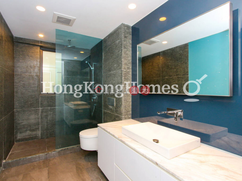 Property Search Hong Kong | OneDay | Residential, Sales Listings | 3 Bedroom Family Unit at Hong Kong Garden | For Sale