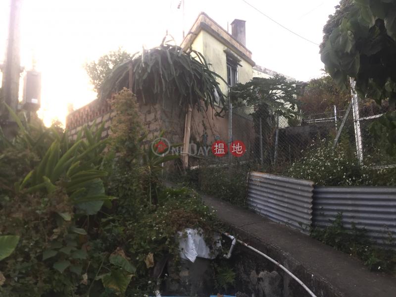 Tai Lung Chuen Village House (Tai Lung Chuen Village House) Peng Chau|搵地(OneDay)(4)