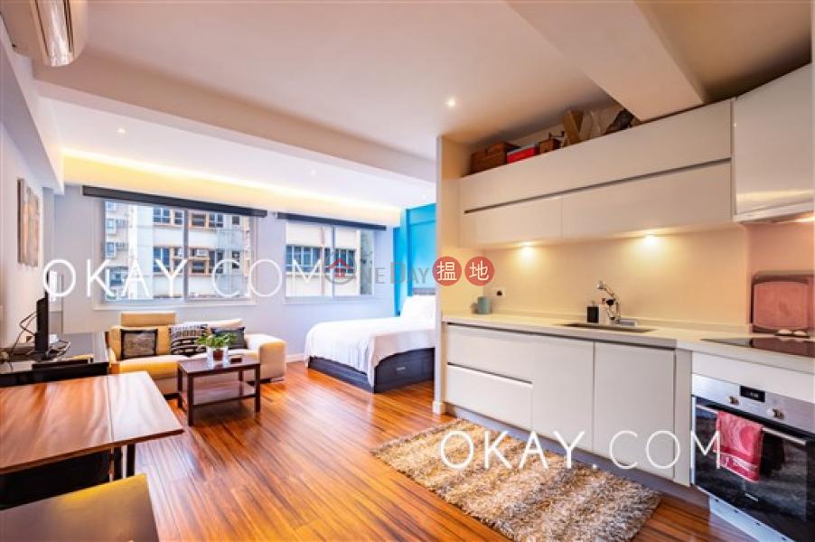 Po Hing Mansion | Low | Residential Sales Listings, HK$ 8M
