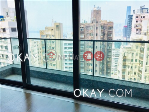 Luxurious 4 bedroom with balcony | For Sale|Azura(Azura)Sales Listings (OKAY-S79262)_0