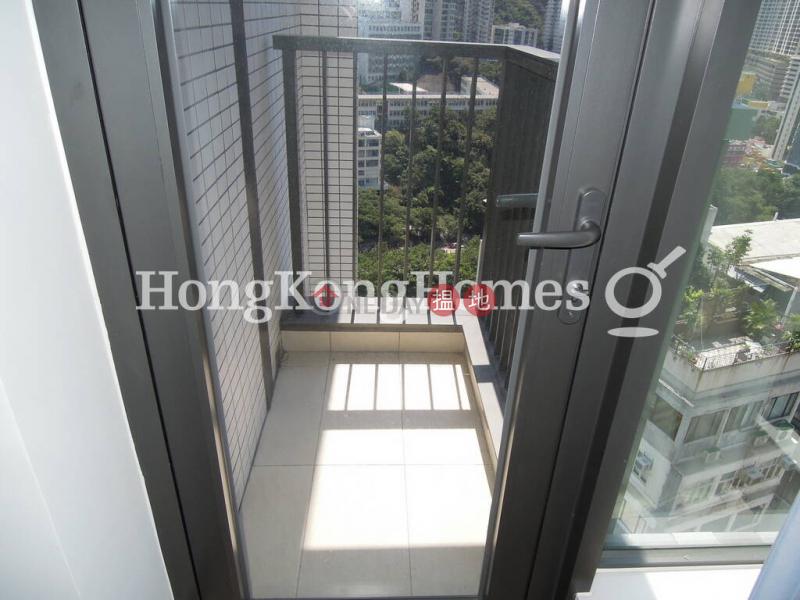 HK$ 48,000/ 月-萃峯|灣仔區|萃峯三房兩廳單位出租