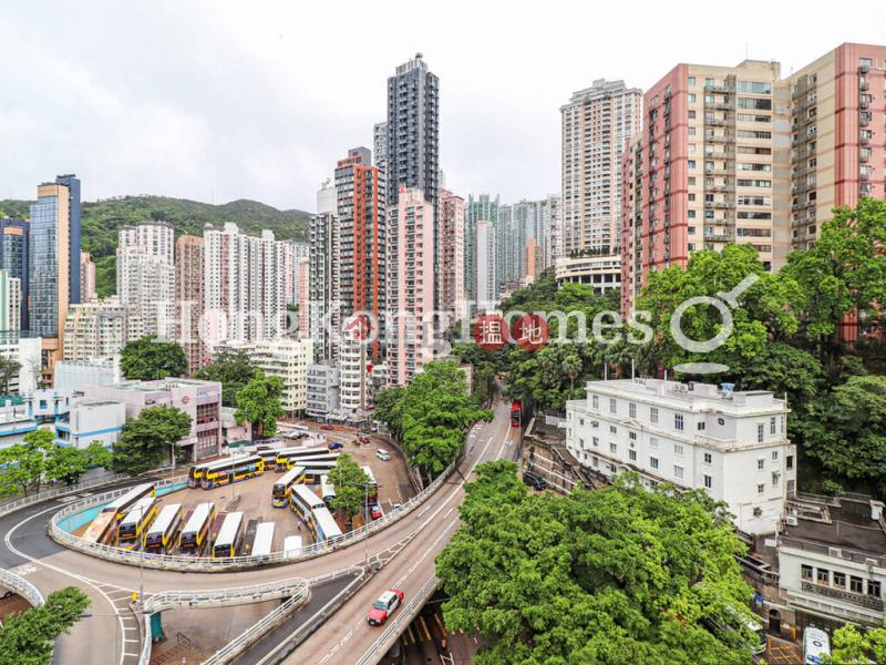 香港搵樓|租樓|二手盤|買樓| 搵地 | 住宅-出售樓盤|豐景大廈兩房一廳單位出售