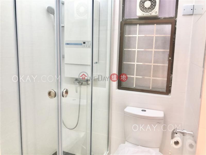 HK$ 65,000/ 月松濤苑西貢|4房2廁,可養寵物,連車位,獨立屋《松濤苑出租單位》