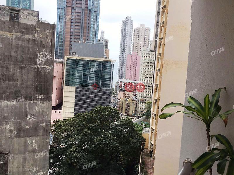 香港搵樓|租樓|二手盤|買樓| 搵地 | 住宅-出售樓盤|都會繁華,交通方便,豪宅地段,豪裝筍價,全城至抵《普輝苑買賣盤》