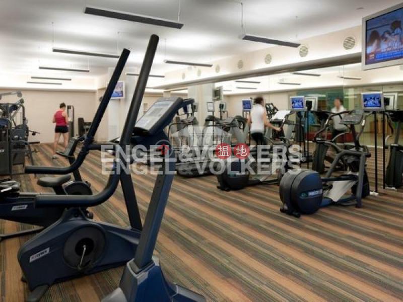 HK$ 95,000/ 月|竹林苑|東區東半山三房兩廳筍盤出租|住宅單位