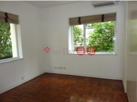 3 Bedroom Family Flat for Rent in Central Mid Levels|Kam Fai Mansion(Kam Fai Mansion)Rental Listings (EVHK98949)_0