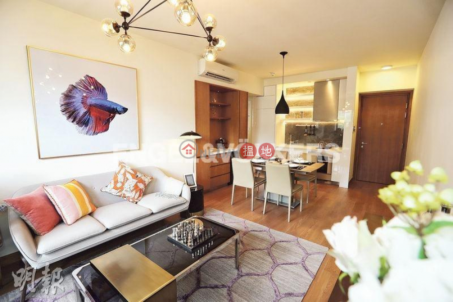 2 Bedroom Flat for Rent in Happy Valley, Resiglow Resiglow Rental Listings | Wan Chai District (EVHK85039)