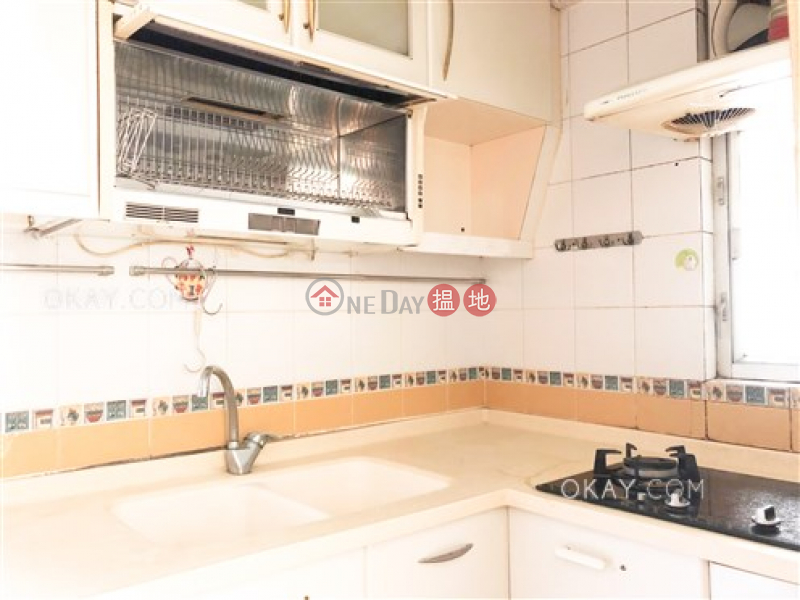 Property Search Hong Kong | OneDay | Residential, Rental Listings | Popular 2 bedroom in Causeway Bay | Rental