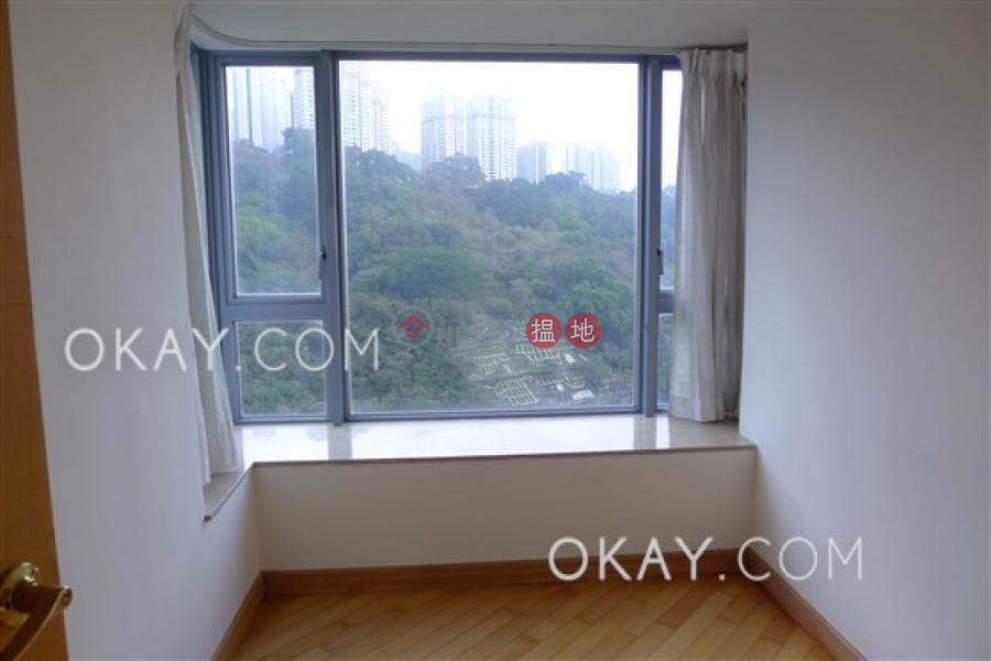 香港搵樓|租樓|二手盤|買樓| 搵地 | 住宅-出租樓盤|2房1廁,星級會所,可養寵物,露台《貝沙灣1期出租單位》